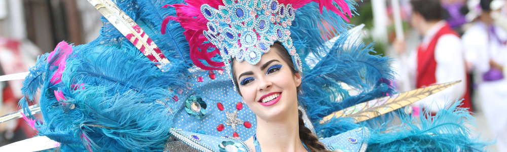 Międzynarodowe Olsztyńskie Dni Folkloru