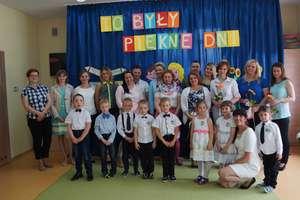 Zakończenie roku szkolnego w Przedszkolu uMisia. Zdjęcia, film