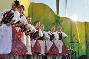 Tańce ludowe: cool czy obciach