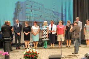 40 lat szpitala w Braniewie