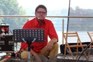 Świat Muzyki Hybrydowej. Projekt Arboretum
