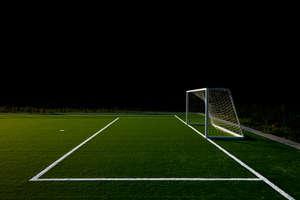 III Nocny Turniej Gwiazd w Piłce Nożnej