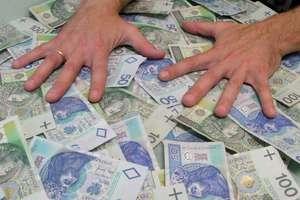 5 mrągowskich klubów otrzymało dofinansowanie z Ministerstwa Sportu i Turystyki