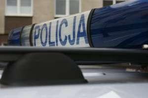 Olecko: Wyrok w trybie przyspieszonym dla pijanego kierowcy