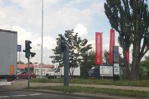 Fotoradary wracają do Olsztyna. Przy jakich ulicach staną?