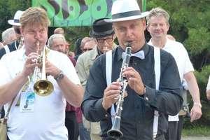 48 Festiwal Old Jazz Meeting - Złota Tarka