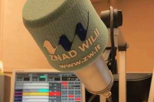 """Radio """"Znad Wilii"""" ma 23 lata!"""