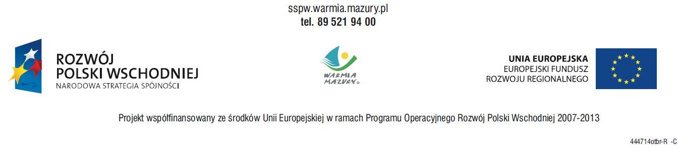 https://m.wm.pl/2015/08/orig/logo-262099.jpg