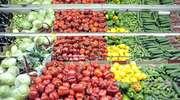 Polacy zmieniają swoje nawyki żywieniowe