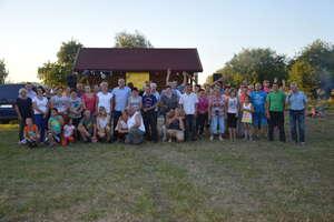Festyn Wiejski w Krasnolipiu
