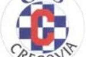 2. kolejka klasy okręgowej: druga wygrana Cresovii