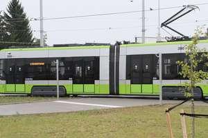 Czy umiemy jeździć z tramwajami?