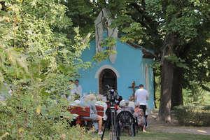 Zwyczajami z Nowej Wsi Reszelskiej zainteresowało się Państwowe Muzeum Etnograficzne w Warszawie