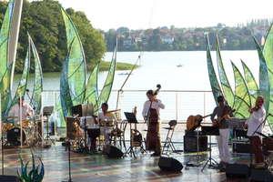 III Projekt Arboretum ponownie przeniesie w świat muzyki hybrydowej
