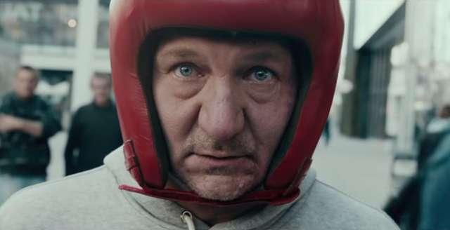 Jedna z najlepszych polskich komedii ostatnich lat - Król życia w kinach od 25 września - full image