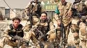 Walka w Iraku i kłopotliwe przesyłki kurierskie - zgarnij bilety do kina!