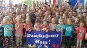 Szkoła w Jegłowniku wygrała konkurs dla Szkolnych Kas Oszczędności