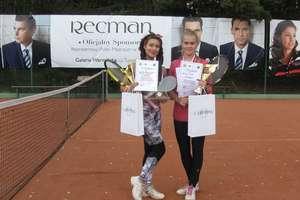 V turniej tenisa ziemnego kobiet z cyklu GRAND PRIX PHU KASIA CUP rangi IV