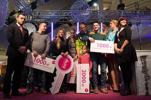 Loteria w aurze to szansa na wygranie cennych nagród