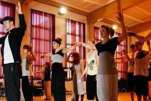 Jesienna oferta Iławskiego Centrum Kultury dla dzieci i młodzieży
