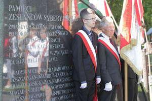 20 lat zsyłki dla polskich i ukraińskich kontrrewolucjonistów