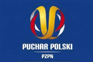 Przed nami kolejne Derby powiatu na szczycie. Start i Orzeł zagrają ze sobą w Wojewódzkim Pucharze Polski