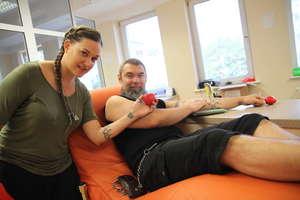 Shannon oddał celtycką krew
