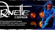 Koncert Ornette w Sowie. Złap bilet!