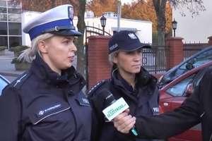 OlsztyńskaTV: akcja