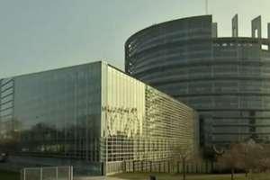 Parlament Europejski zdecydował. Od 2017 roku w UW mają zniknąć opłaty roamingowe