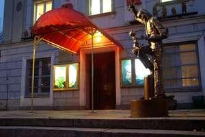 Pozytywny przekaz dnia: Olsztyński Teatr Lalek przenosi się do sieci