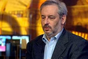 """Naczelnik miesięcznika """"Forbes"""": PiS jest doktrynalnie przeciwny euro"""