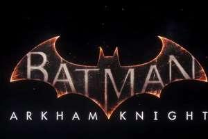 Batman: Arkham Knight wraca na PC!