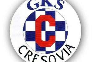 14. kolejka klasy okręgowej: Cresovia Górowo Ił. — Błękitni Pasym