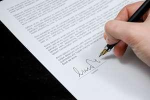 Nowe zasady umów-zlecenie