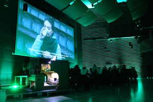 Wama Film Festival. Święto kina w Olsztynie z nadzieją na kontynuacje