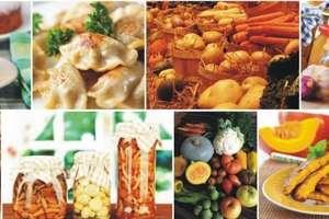 Festiwal kuchni regionalnej w najbliższą niedzielę w Sokołowskim Ośrodku Kultury
