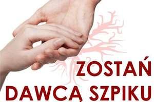 Spotkanie w MOPS w Bartoszycach ws. transplantologii
