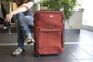 Ale jak to? Nie lubisz podróżować?