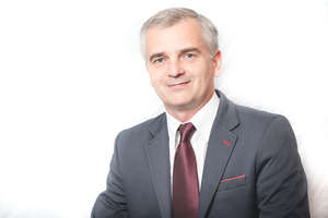 Mamy kolejnego oficjalnego kandydata na fotel prezydenta Olsztyna