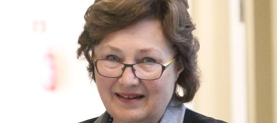 — Pierwsza rzecz, o którą się potykamy, to niezrozumienie tego, o co chodzi w mediacji — mówi sędzia Elżbieta Schubert z Wydziału Cywilnego Rodzinnego Sądu Okręgowego w Olsztynie i koordynator do spraw mediacji
