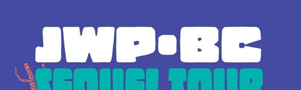 Premiera albumu JWP/BC w Olsztynie