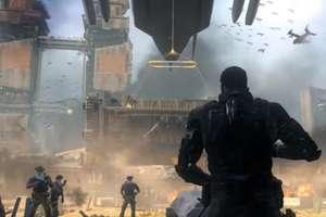 Dzisiaj premiera światowa Call of Duty: Black Ops III