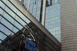 Nagraj film i pojedź do Brukseli