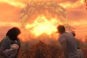 Najnowszy zwiastun gry Fallout 4!