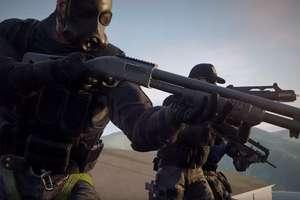 Znamy wymagania sprzętowe Tom Clancy's Rainbow Six: Siege