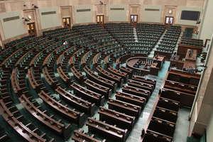 Wybory 2019. Kto do Sejmu, kto do Senatu? Znamy oficjalne wyniki z Warmii i Mazur [AKTUALIZACJA]