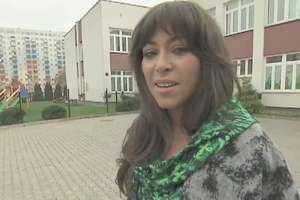 Warsztaty wokalne z Natalią Kukulską
