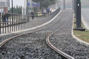 Olsztyn dostanie środki na tory i tramwaje, a Gołdap oraz Lidzbark Warmiński na uzdrowiska i parki