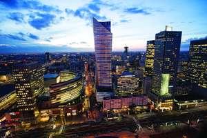 Nowoczesny wymiar inwestycji w centrum stolicy i na Warmii